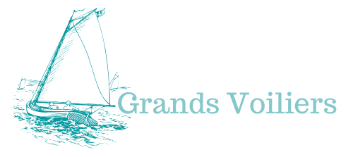 Grands voiliers